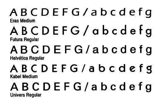 File Copper symbol moreover 1148 further Dibujo Para Imprimir Y Pintar De Un Bosque in addition 6553510929 further AlbileGeant. on 1148